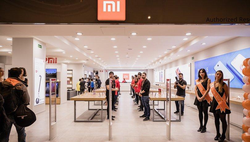 Xiaomi e ikea: un matrimonio perfetto ghibli store dal 1989